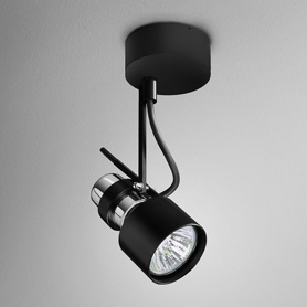 Lighting AQForm (Aquaform) 2000 P20 spot