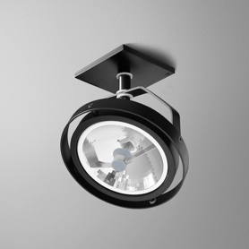 Oświetlenie AQForm (Aquaform) ARES 111 reflektor