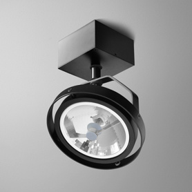 Lighting AQForm (Aquaform) ARES 111 plus spot