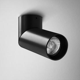 Oświetlenie AQForm (Aquaform) ROTTO reflektor