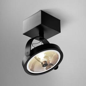 Oświetlenie AQForm (Aquaform) CERES 111 plus reflektor