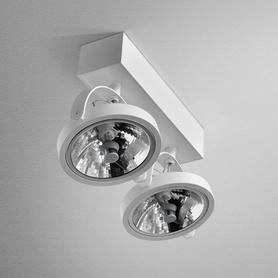 Oświetlenie AQForm (Aquaform) CERES 111x2 R reflektor