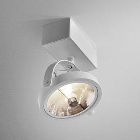 Lighting AQForm (Aquaform) CERES 111x1 R spot