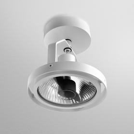Oświetlenie AQForm (Aquaform) ARES 111 230V reflektor