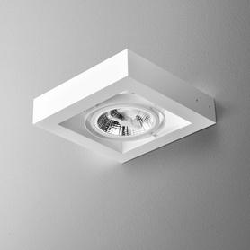 Lighting AQForm (Aquaform) CADRA 111x1 230V wall