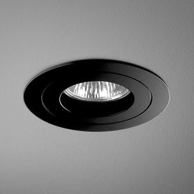 Oświetlenie AQForm (Aquaform) SIRCA wpuszczany