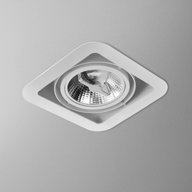Lighting AQForm (Aquaform) iFORM 111x1 230V recessed