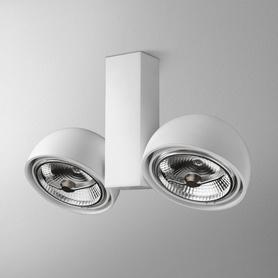 Lighting AQForm (Aquaform) GLOB DUO spot