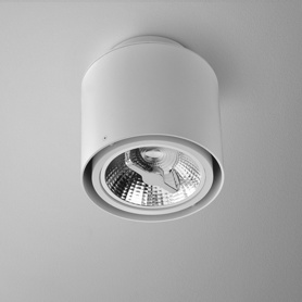 Oświetlenie AQForm (Aquaform) TUBA distance 111x1 230V natynkowy