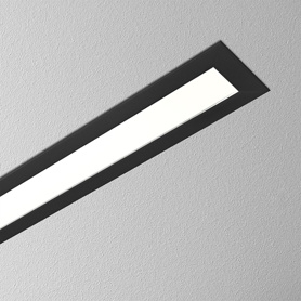Oświetlenie AQForm (Aquaform) ALULINE LED wpuszczany