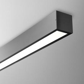 Lighting AQForm (Aquaform) ALULINE LED surface