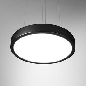 Lighting AQForm (Aquaform) BLOS round 40 LED suspended