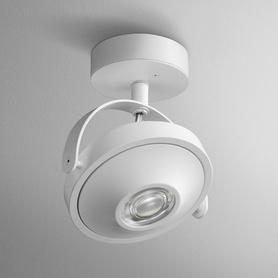 Oświetlenie AQForm (Aquaform) CERES AQLED lens 230V reflektor