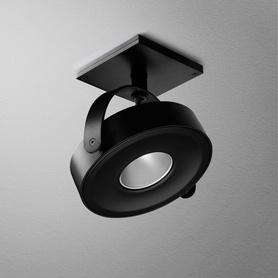 Lighting AQForm (Aquaform) CERES 111 QRLED spot