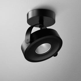 Oświetlenie AQForm (Aquaform) CERES 111 QRLED 230V reflektor