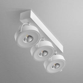 Lighting AQForm (Aquaform) CERES 111x3 R QRLED spot