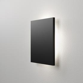 Lighting AQForm (Aquaform) MAXI POINT square LED G/K wall