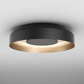 Oświetlenie AQForm (Aquaform) MAXI RING dot LED 230V natynkowy