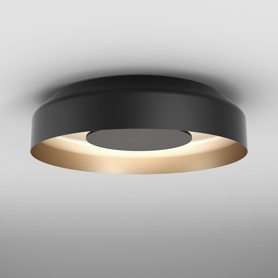 Lighting AQForm (Aquaform) MAXI RING dot LED 230V surface