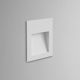 Lighting AQForm (Aquaform) POCKET mini LED wall