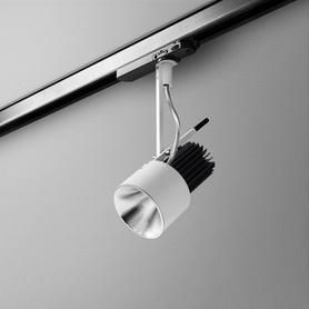 Lighting AQForm (Aquaform) 2000 P20 LED track