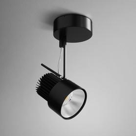 Oświetlenie AQForm (Aquaform) 2000 P30 LED reflektor