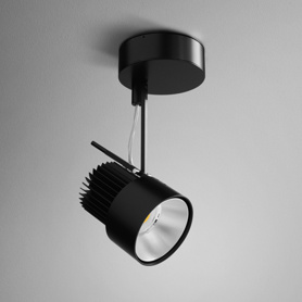 Lighting AQForm (Aquaform) 2000 P30 LED spot