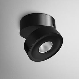 Oświetlenie AQForm (Aquaform) QRLED move reflektor
