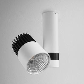 Lighting AQForm (Aquaform) ROLL LED spot