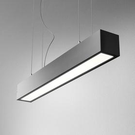 Oświetlenie AQForm (Aquaform) SET ALULINE LED zwieszany
