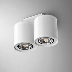 Oświetlenie AQForm (Aquaform) TUBA distance 50x2 LED 230V natynkowy