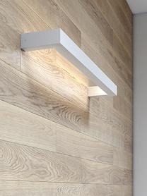 AQForm (Aquaform) BASET LED wall