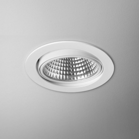 AQForm (Aquaform) LED EYE LED recessed