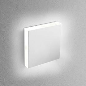 AQForm (Aquaform) LEDPOINT square LED 230V wall