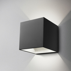 AQForm (Aquaform) MAXI CUBE LED 230V wall