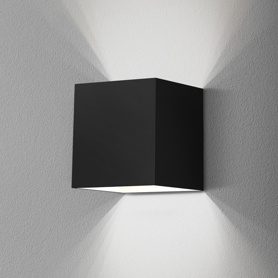 AQForm (Aquaform) MINI CUBE LED 230V wall