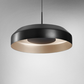AQForm (Aquaform) MAXI RING dot LED 230V suspended