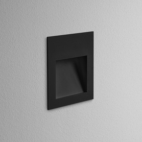 AQForm (Aquaform) POCKET mini LED wall
