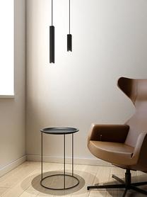 AQForm (Aquaform) QUPET mini LED suspended