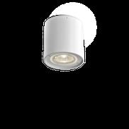 TUBA 50 230V natynkowy