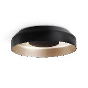 MAXI RING dot LED 230V surface
