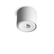 TUBA 111 QRLED surface