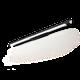 THIN TUBE LED hermetic wall
